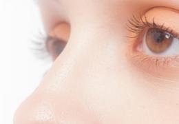 角膜疾患の特徴的検査所見
