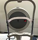前眼部解析装置
