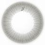 シード/JILL STUART 1dayUVブラック