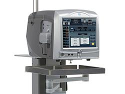 超音波乳化吸引器
