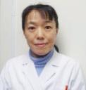 dr.hori
