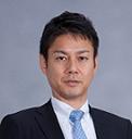 dr.kawakita