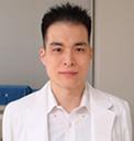 dr.shinkawa